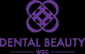 wgc logo native