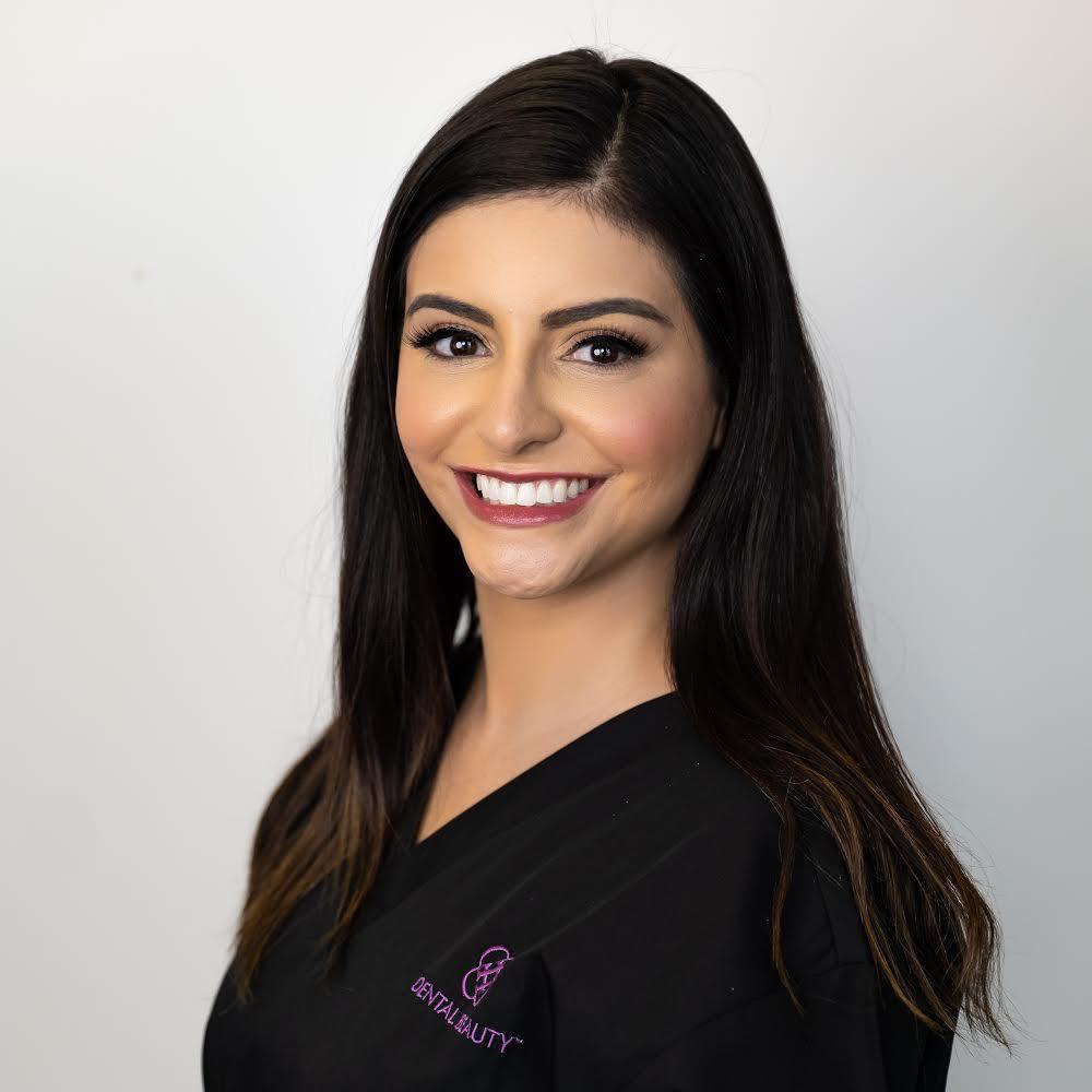 mirella layton wgc-dental-hygienist
