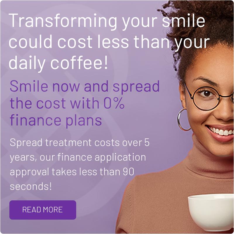 dental beauty finance-plans-mobile