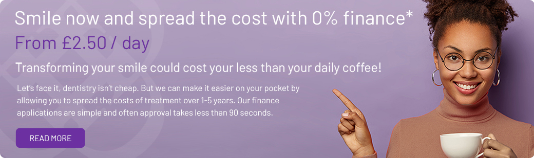 dental-beauty-finance-plans